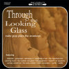 Through the Looking Glass - Indie Pop Plays The Monkees
