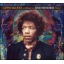 Gypsy Blood - A Tribute to Jimi Hendrix Vol. 2