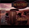 One Way Street - A Tribute to Aerosmith