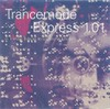 Trancemode Express 1.01 - A Trance Tribute to Depeche Mode