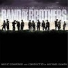 Band of Brothers - Music From The HBO Miniseries