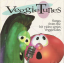 VeggieTunes - Songs from the Hit Video Series VeggieTales™