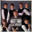 Billy Fury & The Gamblers [EP]