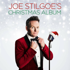 Joe Stilgoe's Christmas Album