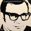Cal Tjader Sounds Out Burt Bacharach