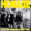 Homage - Lots of Bands Doing Descendents' Songs
