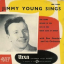 Jimmy Young Sings