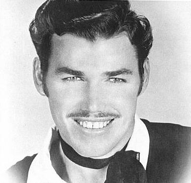 Slim Whitman