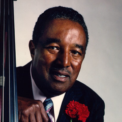 Ray Brown [US]