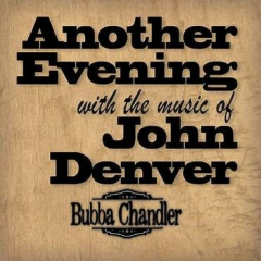 Another Evening with the Music of John Denver