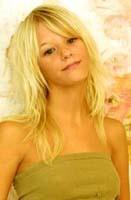 Pernille Vallentin naked 68