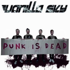 Punk Is Dead [EP]