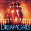 Dreamgirls - Music from the Motion Picture