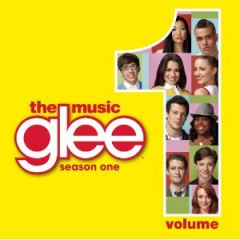 Glee - The Music, Volume 1