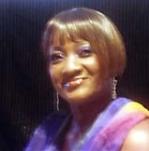 Sylvia Shemwell