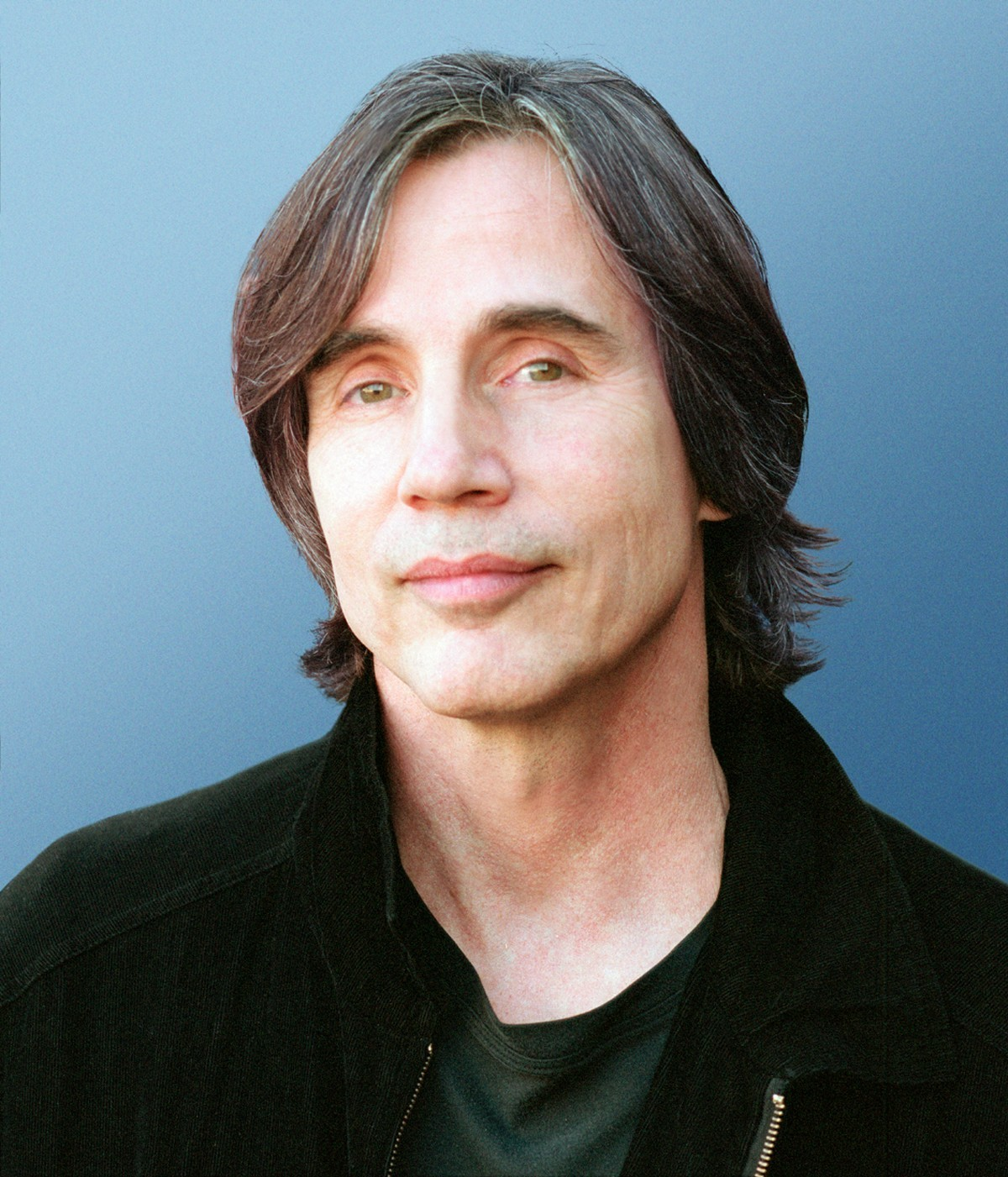 jackson browne - photo #37