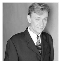 Bobby Caldwell Secondhandsongs