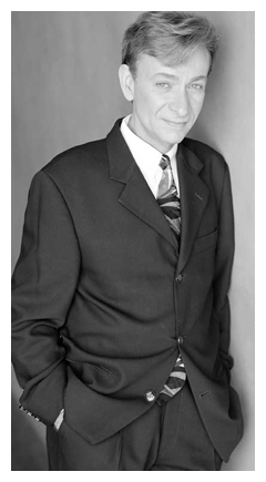 Bobby Caldwell August Moon