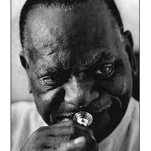 Cootie Williams