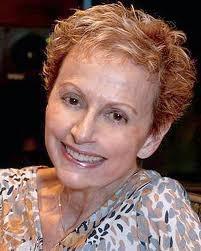 Marlene VerPlanck* Marlene Ver Planck - A New York Singer
