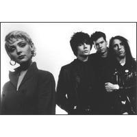 The Primitives [1]