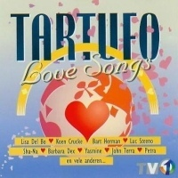 Tartufo Love Songs