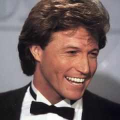 How Did Andy Gibb Died
