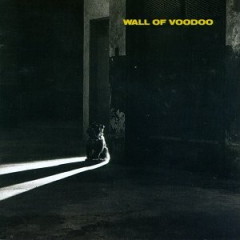 Wall of Voodoo [EP]