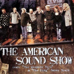 The American Sound Show