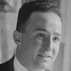 Irving Kaufman
