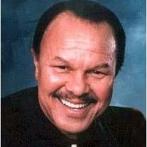 Sonny Charles Net Worth