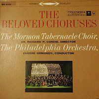 The Beloved Choruses