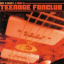 What a Concept! - A Salute to Teenage Fanclub