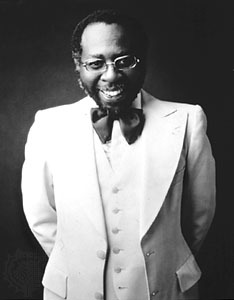 Patti Jo / Curtis Mayfield / Allen Toussaint - Make Me Believe In You / Night People