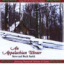 An Appalachian Winter - Songs for the Christmas Season