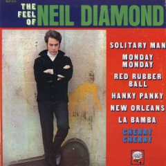 The Feel of Neil Diamond