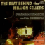 The Beat Behind the Million Sellers