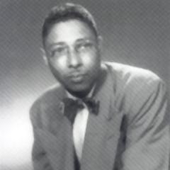 Image result for jimmy preston singer