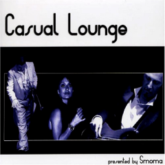 Casual Lounge - Songs to Remember