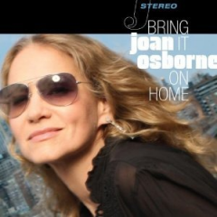 Bring It On Home [iTunes Deluxe Version]