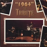 """1964"" The Tribute"
