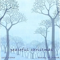 Peaceful Christmas
