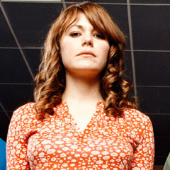 Jenny Lewis Us Secondhandsongs
