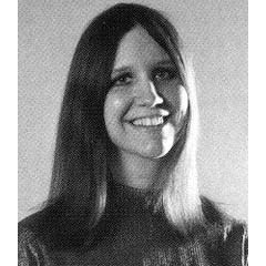 Patty Waters
