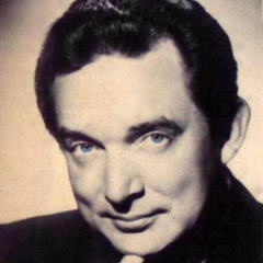 Ray Price [US]