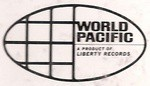World Pacific