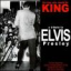 A Tribute to Elvis Presley - The Boy Who Would Be King