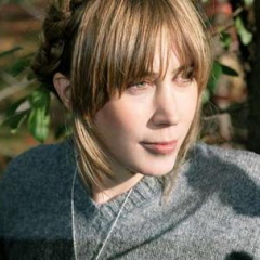Cover versions by Beth Orton | SecondHandSongs
