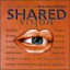 Shared Vision 2 - The Songs of The Rolling Stones